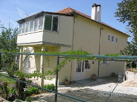 Ferienhaus 143528 - Code 126094 - Haus Sveti Filip i Jakov