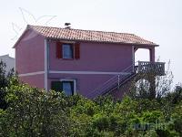 Ferienhaus 169800 - Code 180156 - Ferienwohnung Zdrelac