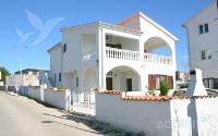 Ferienhaus 174921 - Code 191319 - Ferienwohnung Tribunj