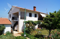 Ferienhaus 143296 - Code 125466 - Valbandon
