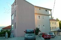 Ferienhaus 166395 - Code 170715 - omis ferienwohnung for zwei person