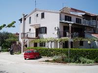 Ferienhaus 139019 - Code 115224 - Ferienwohnung Fazana