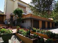 Ferienhaus 178458 - Code 198438 - Mali Losinj