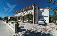 Ferienhaus 147717 - Code 134303 - Ferienwohnung Vir
