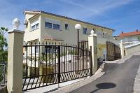 Ferienhaus 138337 - Code 113788 - Krk
