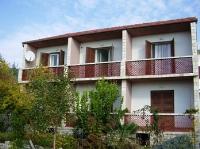 Ferienhaus 106931 - Code 7015 - Banjol
