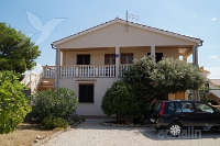 Ferienhaus 168885 - Code 178005 - Vrsi