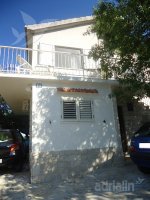 Ferienhaus 163232 - Code 164843 - Ferienwohnung Slatine