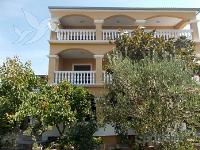 Ferienhaus 175296 - Code 192177 - Ferienwohnung Pakostane