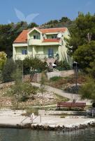 Ferienhaus 147490 - Code 133028 - Zaboric