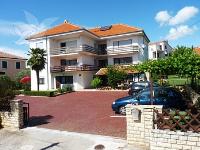 Ferienhaus 154824 - Code 146640 - Ferienwohnung Zadar