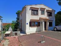 Ferienhaus 101599 - Code 1681 - Ferienwohnung Njivice
