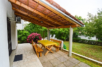 Ferienhaus 103766 - Code 3824 - Pjescana Uvala
