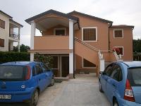 Ferienhaus 176013 - Code 193509 - Zimmer Finida
