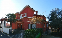 Ferienhaus 172107 - Code 184794 - Vintijan