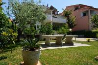 Ferienhaus 108606 - Code 8692 - Ferienwohnung Pjescana Uvala