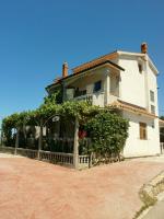 Ferienhaus 104011 - Code 4080 - Lopar