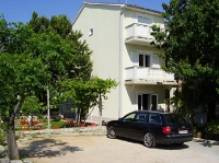 Ferienhaus 107677 - Code 7762 - Zimmer Mundanije