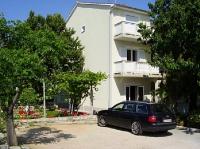 Ferienhaus 107677 - Code 7763 - Mundanije