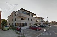 Ferienhaus 164315 - Code 166444 - Ferienwohnung Porec