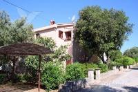 Ferienhaus 157952 - Code 153301 - Ferienwohnung Mali Losinj