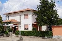Ferienhaus 154775 - Code 146385 - Haus Omisalj