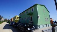Ferienhaus 172557 - Code 185703 - Fazana
