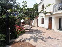Ferienhaus 164059 - Code 165934 - Ferienwohnung Lovran