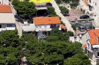 Ferienhaus 112081 - Code 148743 - Stanici