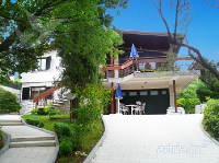 Ferienhaus 144212 - Code 127683 - Crikvenica