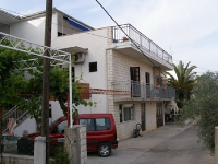 Ferienhaus 108296 - Code 8384 - Seget Donji