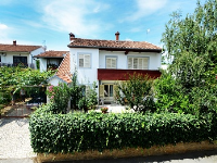 Ferienhaus 170745 - Code 182004 - Kadumi