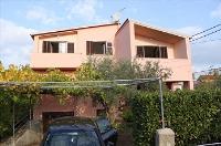 Ferienhaus 155819 - Code 148893 - Ferienwohnung Kukljica