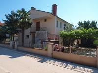 Ferienhaus 102133 - Code 2215 - Fazana