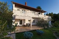 Ferienhaus 172551 - Code 185679 - Ferienwohnung Krk