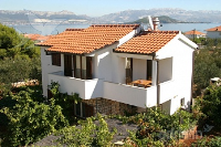 Ferienhaus 155973 - Code 149161 - Ferienwohnung Slatine