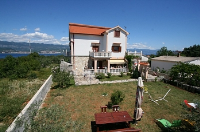 Ferienhaus 118248 - Code 142069 - Ferienwohnung Polje