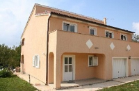 Ferienhaus 139173 - Code 115488 - Banjole