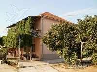 Ferienhaus 164940 - Code 167757 - Ferienwohnung Pirovac