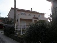 Ferienhaus 142237 - Code 122823 - Ferienwohnung Slatine