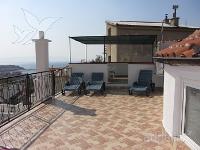 Holiday home 107857 - code 7940 - Apartments Senj