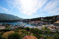 Holiday home 162386 - code 198705 - Rooms Cavtat