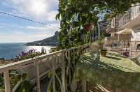 Holiday home 177705 - code 196986 - Rooms Omis