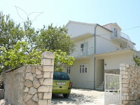 Holiday home 144065 - code 127348 - Rooms Hvar