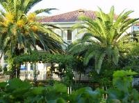 Holiday home 107081 - code 7168 - Apartments Banjol