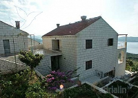 Holiday home 141831 - code 160076 - Apartments Zaton