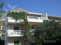 Holiday home 153930 - code 144185 - Apartments Duce