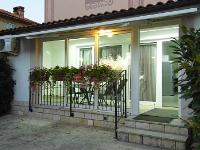 Holiday home 173226 - code 187092 - Apartments Malinska