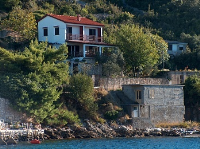 Holiday home 156223 - code 149657 - Otok
