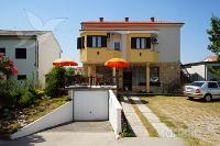 Holiday home 159702 - code 156777 - Starigrad
